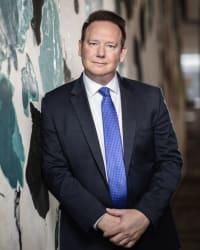 Top Rated Civil Litigation Attorney in Manhattan Beach, CA : Robert R. Clayton