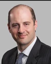 Top Rated Business Litigation Attorney in Roseland, NJ : Jason S. Haller