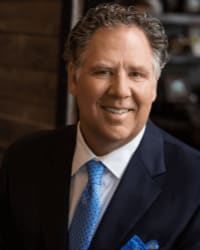 Top Rated Medical Malpractice Attorney in Norman, OK : Woodrow K. Glass