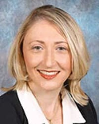 Top Rated Estate & Trust Litigation Attorney in Fairfax, VA : Kimberley Ann Murphy