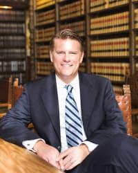 Top Rated Employment Litigation Attorney in Los Angeles, CA : Alex Craigie