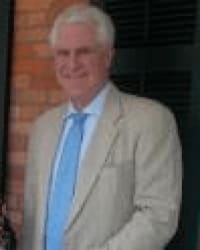 Top Rated Criminal Defense Attorney in Oswego, NY : Timothy J. Fennell