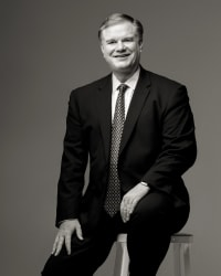 Top Rated Professional Liability Attorney in Phoenix, AZ : Timothy Casey