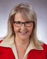 Top Rated Business Litigation Attorney in New York, NY : Laura A. Brevetti