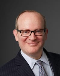 Top Rated Securities & Corporate Finance Attorney in New York, NY : Steven Huttler
