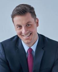 Top Rated Criminal Defense Attorney in Arlington, VA : William B. Turner