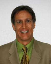Top Rated Employment Litigation Attorney in Elm Grove, WI : Jeffrey S. Hynes