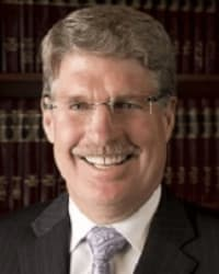 Top Rated Construction Litigation Attorney in Lisle, IL : Patrick J. Williams