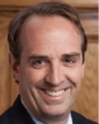 Top Rated Personal Injury Attorney in Morristown, NJ : Christopher W. Hager