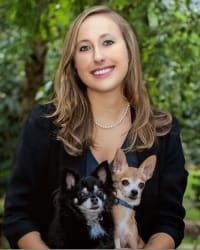 Top Rated Family Law Attorney in Charlotte, NC : Tiffany J. Bolling