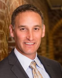 Top Rated Personal Injury Attorney in Philadelphia, PA : Brian S. Chacker