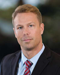 Top Rated Appellate Attorney in Fort Lauderdale, FL : Russell R. O'Brien