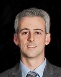 Top Rated Employment & Labor Attorney in Washington, DC : Nicholas A. Migliaccio