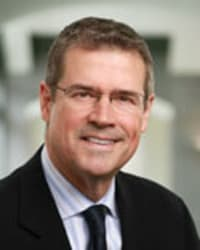Top Rated Construction Litigation Attorney in Minneapolis, MN : Jeffrey W. Coleman