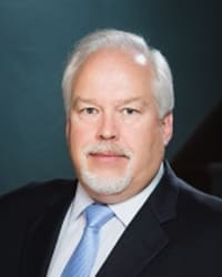 Top Rated Personal Injury Attorney in Asheville, NC : John C. Hensley, Jr.