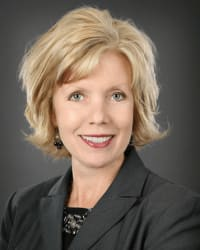 Top Rated Estate Planning & Probate Attorney in Edina, MN : Jolene Baker Vicchiollo