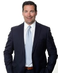 Top Rated Business Litigation Attorney in Sacramento, CA : Christopher F. Wohl