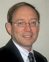Top Rated Immigration Attorney in Minnetonka, MN : Steven C. Thal