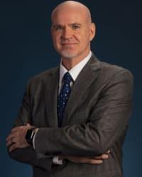 Top Rated Personal Injury Attorney in El Paso, TX : Robert L. Lovett