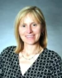 Top Rated Personal Injury Attorney in Pittsburgh, PA : Janice M. Savinis