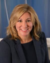 Top Rated Family Law Attorney in Westport, CT : Randi R. Nelson