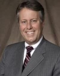 Top Rated Real Estate Attorney in Joliet, IL : Ted P. Hammel