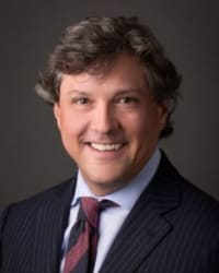 Top Rated Workers' Compensation Attorney in Cheshire, CT : Matthew E. Dodd