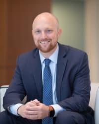 Top Rated Criminal Defense Attorney in Atlanta, GA : Michael Murphy
