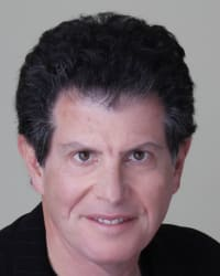 Top Rated Entertainment & Sports Attorney in Malibu, CA : Steven M. Weinberg