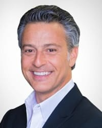 Top Rated Personal Injury Attorney in Southfield, MI : Michael J. Morse