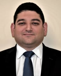 Top Rated Family Law Attorney in Stamford, CT : Anthony L. Cenatiempo