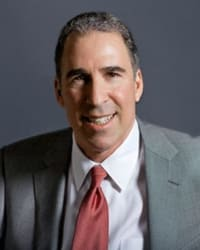 Top Rated Personal Injury Attorney in San Francisco, CA : John M. Feder