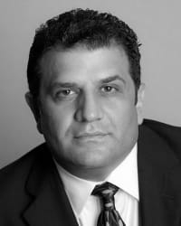 Top Rated Civil Litigation Attorney in Miami, FL : Kevin L. Deeb