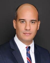 Top Rated Business Litigation Attorney in Miami Beach, FL : Rodrigo S. Da Silva