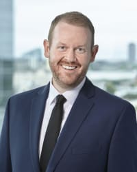 Top Rated Tax Attorney in Minneapolis, MN : Benjamin A. Wagner