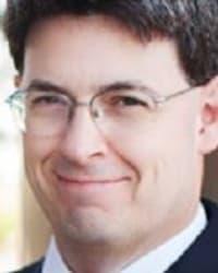 Top Rated Employment & Labor Attorney in Phoenix, AZ : Edmundo P. Robaina