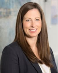 Top Rated Family Law Attorney in Charlotte, NC : Tonya Graser Smith