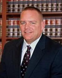 Top Rated Criminal Defense Attorney in Mentor, OH : James W. Reardon