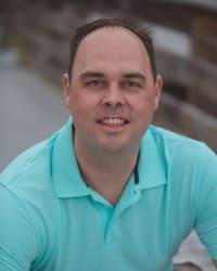 Top Rated General Litigation Attorney in Granbury, TX : Daniel Webb