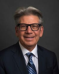 Top Rated Medical Malpractice Attorney in Mineola, NY : Stuart L. Finz