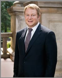Top Rated White Collar Crimes Attorney in Decatur, GA : William Michael Maloof, Jr.