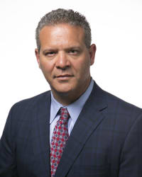 Top Rated Personal Injury Attorney in Pittsburgh, PA : Michael J. DeRiso