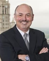 Top Rated Business Litigation Attorney in Cleveland, OH : Stephen H. Jett