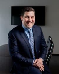 Top Rated Civil Litigation Attorney in Orlando, FL : Moses R. DeWitt
