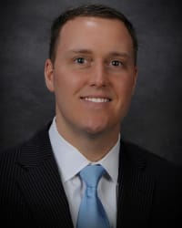 Top Rated Personal Injury Attorney in Louisville, KY : John Amos Whatley
