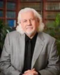 Top Rated Business Litigation Attorney in Santa Clara, CA : Heinz Binder