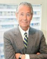 Top Rated Personal Injury Attorney in Chicago, IL : David J. Kupets