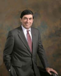 Top Rated White Collar Crimes Attorney in Atlanta, GA : Nicholas A. Lotito