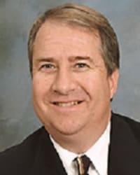 Top Rated Medical Malpractice Attorney in Atlanta, GA : Daniel A. Ragland