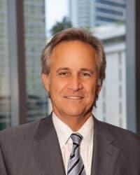Top Rated Criminal Defense Attorney in Miami, FL : Albert Levin